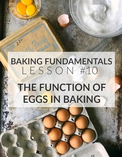 My list of cake recipes is always expanding and i love being able to add tried and true recipes. Cakes Using Lots Of Eggs - Recipes That Use Up A Lot Of ...