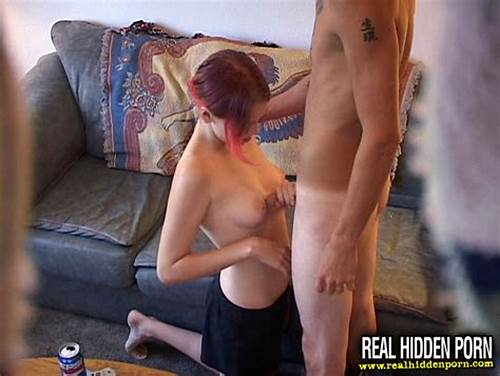 Tightly Cunt Date Captured On Hidden #Real #Nurses #Caught