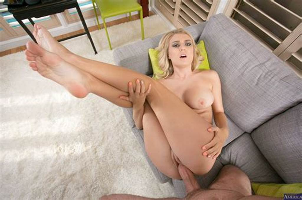 #Natalia #Starr #Gives #Blowjob #And #Gets #Fucked #In #Pov