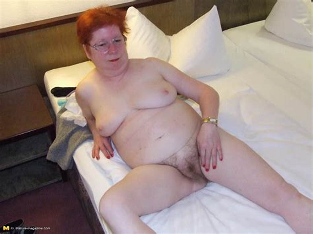 #Naughty #Mature #Slut #Playing #On #Her #Bed