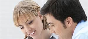 Litige Avec Assurance : assurance moto protection juridique ag insurance ~ Maxctalentgroup.com Avis de Voitures