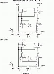 Honda Crv Trailer Wiring Diagram