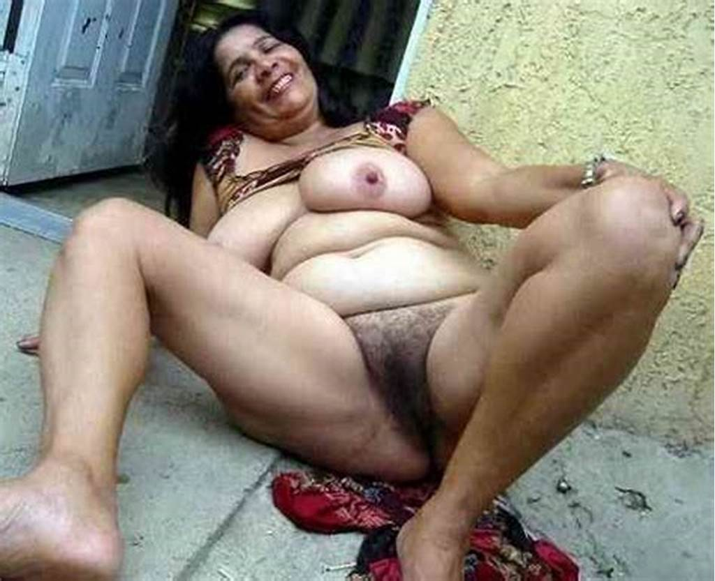 #Sex #Images #Doodh #Wali #Moti #Desi #Aunty #Fat #Hairy #Pussy #Nude