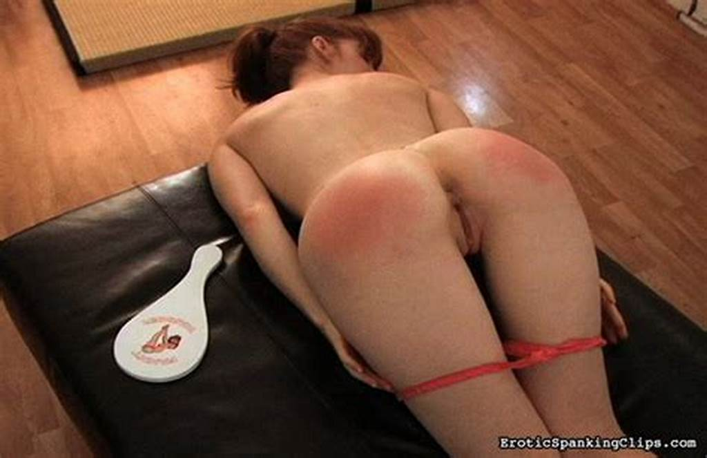 #Good #Girl #A #Spanking #Ass,Paddle,Erotic,Pink,Red #Ass,Ass #Up