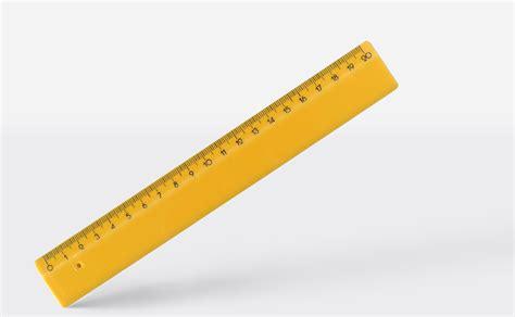 Ziehen sie den linealeinsteller nach links oder rechts, um die größe der referenz anzupassen. Lineal 20 cm | Bleistiftdruck24.de