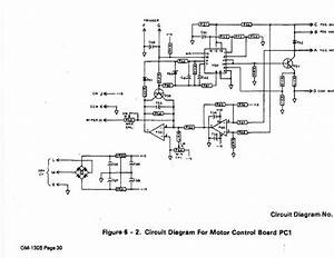 Miller Welder Wiring Diagram
