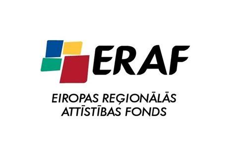 Notikusi ES fondu uzraudzības sanāksme - Veselība ...