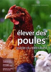 Comment Elever Des Poules : comment lever mes poules meilleur poulailler ~ Melissatoandfro.com Idées de Décoration
