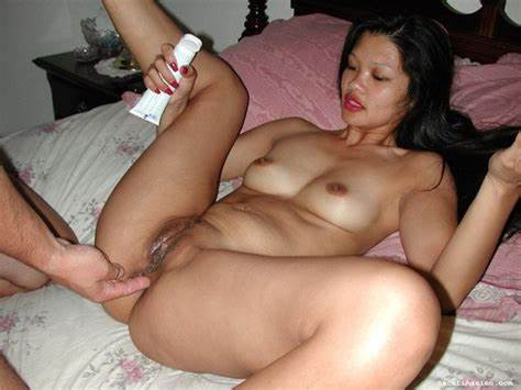 Mommiesmommie Asian Wifes And Ripe Girl Woman Reife Frau Aus Kambodia Beim Stretched