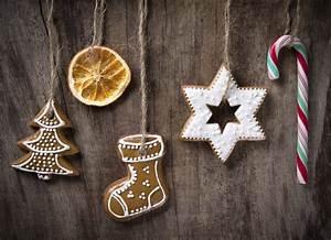 Weihnachtsdeko Zum Selber Basteln : nat rliche weihnachtsdeko selber basteln so geht s ~ Whattoseeinmadrid.com Haus und Dekorationen