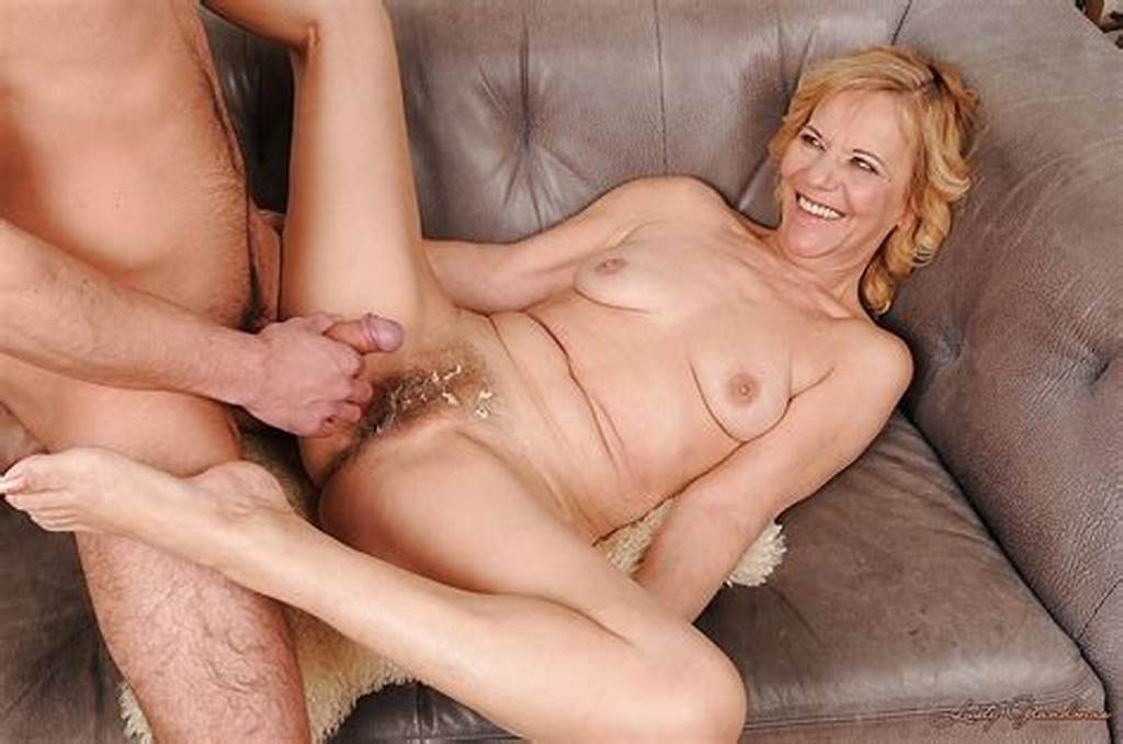 #Lusty #Granny #Licks #A #Young #Guy'S #Asshole #And #Gets #Banged