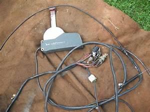 Suzuki Dt85 8501 Wiring Diagram
