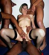 Free xxx mature amature video postings