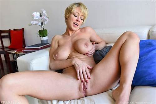 Xcafe Cfnm Secretary Cunt Oral #Short #Hair #Blonde #Dee #Spreads #Open #Her #Pink #Milf #Pussy