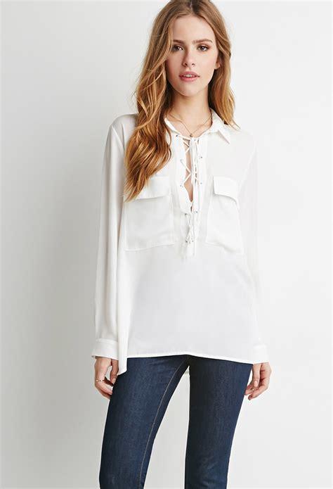 up blouse pics up blouse pics smart casual blouse
