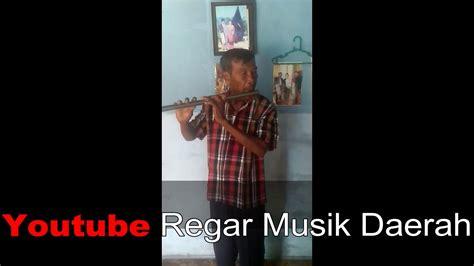 Free download lagu mp3 terbaru. SERULING BUTET VERSI LAMA   Seruling Jamaneker Siregar Anggota Serindo - Regar Musik Daerah ...