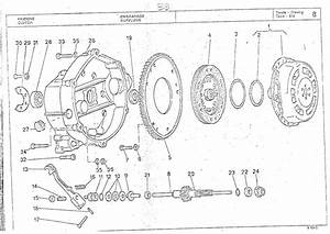 Mg Cycle  Moto Guzzi Parts And Accessories Available