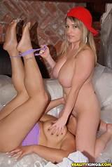 Free lesbian big tit porn tube