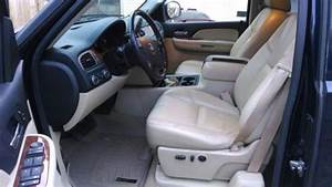 Purchase Used 2007 Chevrolet Silverado 1500 Ltz Extended