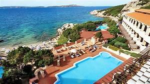 Hotel Sardinien Süden : grand hotel smeraldo beach baja sardinia holidaycheck sardinien italien ~ A.2002-acura-tl-radio.info Haus und Dekorationen