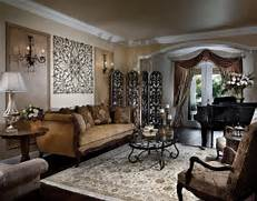 Living Room Designs Traditional by Glorious Decorative Wrought Iron Wall Hangings Decorating Ideas Images In Liv