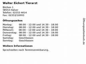 Poco Domäne Leipzig öffnungszeiten : ffnungszeiten walter eichert tierarzt b chen 1 in ~ A.2002-acura-tl-radio.info Haus und Dekorationen
