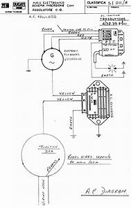 Rv 12v Electrical Wiring Diagram Lights