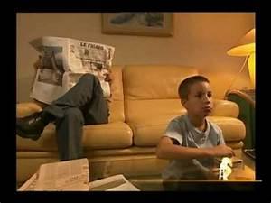 You Tube Film X : faut il enregistrer un film x sur le dessin anim des enfants youtube ~ Medecine-chirurgie-esthetiques.com Avis de Voitures