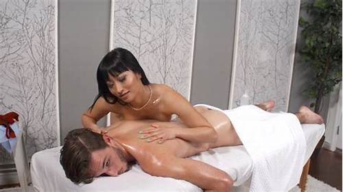 Views Soft Pussy Poundings Apartment Leather Massage