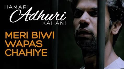 Check out the easiest way to download subtitles from any dailymotion video without installing any extension. Hamari Adhuri Kahani Full Movie With English Subtitles ...