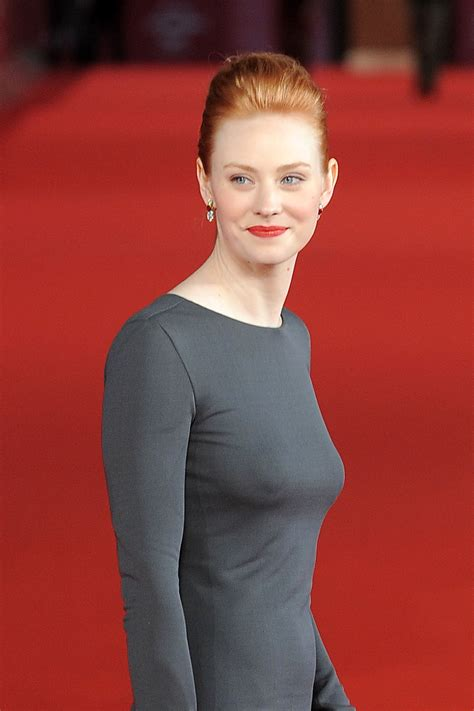 Deborah Ann Woll Fappening Thefappeningpm Celebrity