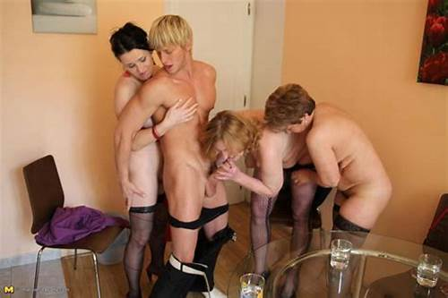 Orgy Harlot Sharing Tough Dick #Showing #Porn #Images #For #Three #Mature #Sluts #Sex #Party #Porn