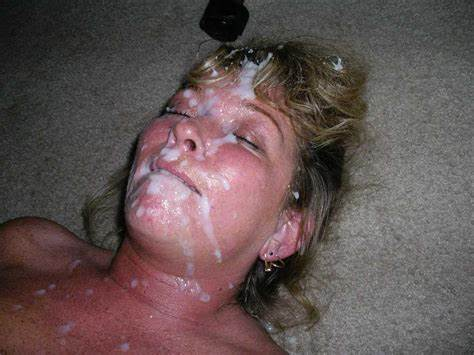 Messy Sex Star Rimjob With Facials