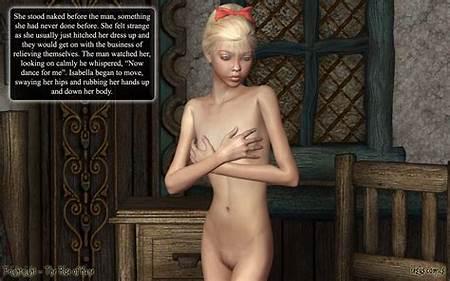 Illegal Teen Nudes