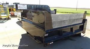 Vehicles And Equipment Auction  Tonganoxie  Ks