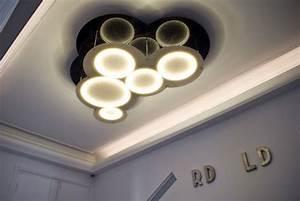 amenagement paris appartement haussmanien With porte d entrée pvc avec luminaire salle de bain spot