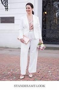 Hosenanzug Als Hochzeitsgast : guidos lieblinge guido maria kretschmer fashion otto outfit mode und damen mode ~ Frokenaadalensverden.com Haus und Dekorationen