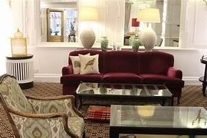 salon de style anglais obasinccom With tapis yoga avec canapé en cuir style anglais