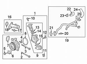 Chevrolet Equinox Engine Water Pump Gasket  1 6 Liter