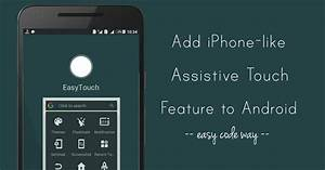 How To Add Iphone