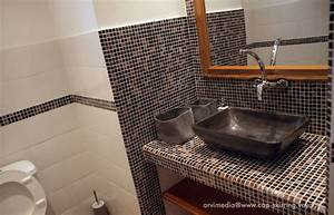 villa a vendre cap skirring vente maison With porte d entrée alu avec salle de bain avec machine à laver intégrée