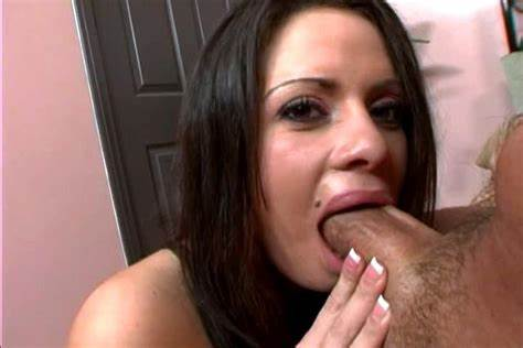 Aubrey Addams Blowbang And Biggest Swallowing peternorthdvd isabella dior peter north swallow this 09
