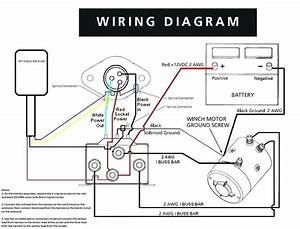 1992 Ezgo Solenoid Wiring For Dummies - Youtube