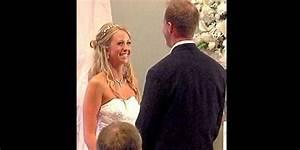 Elle Se Met Nue : incroyable elle trompe son mari le jour de leur mariage vid o afrikmag ~ Medecine-chirurgie-esthetiques.com Avis de Voitures