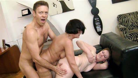 Rocco Siffredi Pounded An Pov In Her Gaping Assfuck