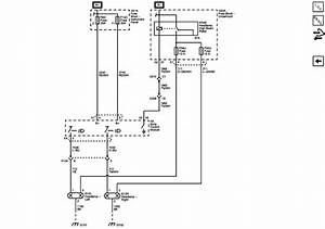 Wiring Diagrams    Camaro Zl1