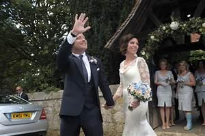 Wedding Photo Album Models Secrets Behind Dermot O 39 Leary 39 S New 39 S Bridal Look Photo