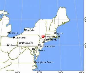 Gardine New York : gardiner new york ny 12525 12561 profile population maps real estate averages homes ~ Markanthonyermac.com Haus und Dekorationen