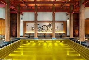 Hot Tub Deutschland : the world 39 s most spectacular hot tubs revealed daily mail online ~ Sanjose-hotels-ca.com Haus und Dekorationen