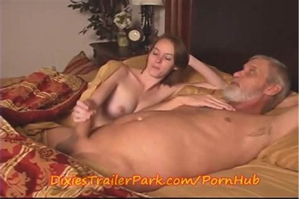 #Free #Father #Daughter #Blowjob #Video